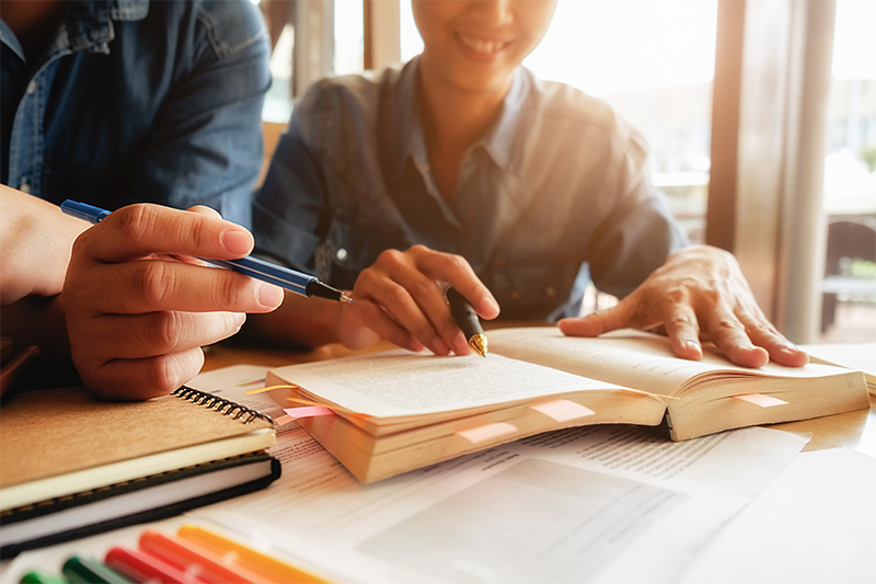 Write an Excellent Dissertation for Your Masters