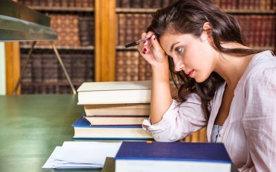 Useful Guidelines for Master's Dissertation Writing